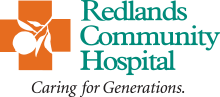 Redlands Community Hospital Foundation
